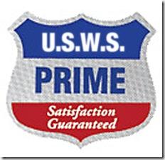 U S PRIME_br