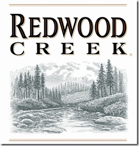 RedwoodCreekLabel