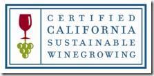 SustainableWingrowingLogo-1
