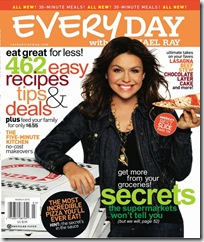 Everday-with-Rachael-Ray
