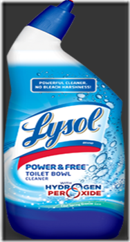 power-free-toilet-cleaner-lg.png2